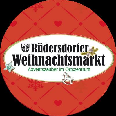 Vorschaubild zur Meldung: Rüdersdorfer Weihnachtsmarkt lädt zum Schlemmen ein