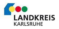 Vorschaubild zur Meldung: Bürgermeisterversammlung des Landkreises Karlsruhe tagte in Graben-Neudorf