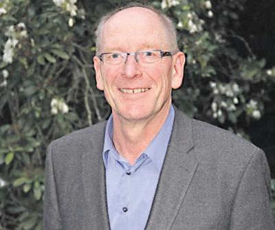 Fußball-Kreisspielausschuss-Vorsitzender Joachim Plesse regt eine Reform der Saisonlaufzeit auf Kreisebene ab der Spielzeit 2018/19 an. Foto: red