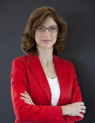 Sabine Bätzing-Lichtenthäler, Ministerin für Soziales, Arbeit, Gesundheit und Demografie des Landes Rheinland-Pfalz © MSAGD, Martina Pipprich