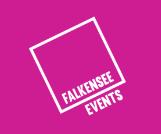 Spreewilders Konzerte im Live Club der Stadthalle Falkensee -  Am 2. Februar geht es weiter