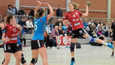 Bild-Quelle: www.noz.de