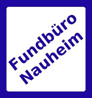 Vorschaubild zur Meldung: Fundsachen im Fundbüro Nauheim - Haben Sie was verloren?