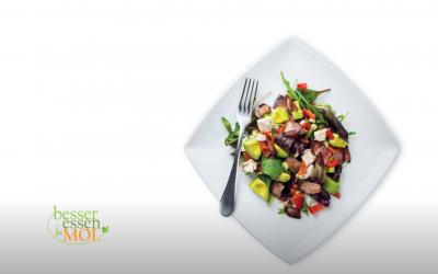 Foto zur Meldung: Auftaktkonferenz: Besser Essen in Märkisch-Oderland
