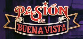 Vorschaubild zur Meldung: Show PASIÓN DE BUENA VISTA in der Stadthalle abgesagt