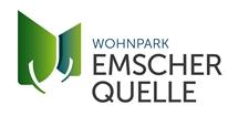 Foto zur Meldung: Wohnpark Emscherquelle: Investor stellt Pläne vor