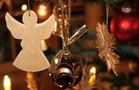 Vorschaubild zur Meldung: Weihnachtsgruß