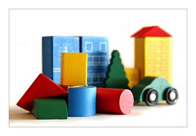 Foto zu Meldung: Neues aus dem Ortsentwicklungsausschuss 12/17
