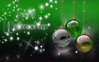 Quelle: https://www.froheweihnachten.me/herunterladen-gratis-schone-weihnachtsbilder-kostenlos/