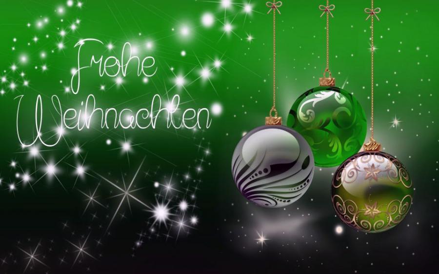 Gratis Bilder Frohe Weihnachten.Lsv Niesky E V Frohe Festtage Und Ausblick Auf Das Neue
