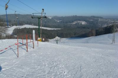 Vorschaubild zur Meldung: Wintersport