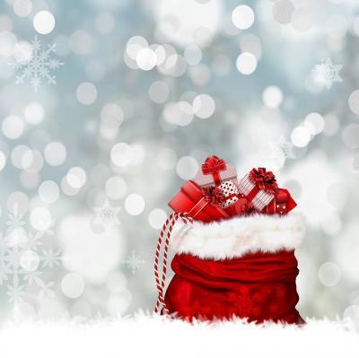 Foto zur Meldung: Geänderte Öffnungszeiten am 21. und 28. Dezember