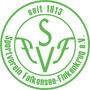 SV Falkensee-Finkenkrug lädt zum Traditionsturnier ein