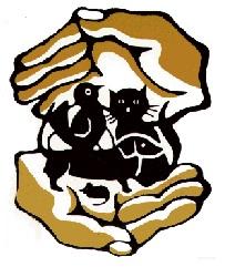 Tierschutzverein Bad Hersfeld