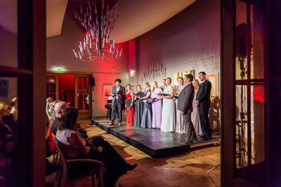 Foto: Hochzeitsfotograf-fotografenherz-Perleberg-Wittenberge-Pritzwalk