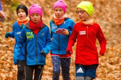 Foto zur Meldung: Ferienzeit – Zeit, um Sport zu treiben
