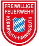 Vorschaubild zur Meldung: Jahreshauptversammlung und Dienstversammlung der Feuerwehr Kürmreuth-Hannesreuth