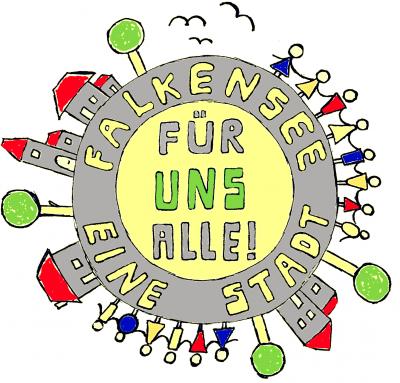 """Einladung zum """"Offenen Treff für Menschen mit und ohne Behinderung zur Umsetzung der UN-Behindertenrechtskonvention"""" in Falkensee – nichts über uns ohne uns"""""""