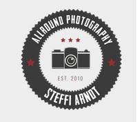 Vorschaubild zur Meldung: Germania - Kostenlose Fotoaktion für Familien