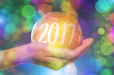 Vorschaubild zur Meldung: Jahresrückblick 2017 - Daten, Fakten und Bilder