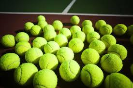 Vorschaubild zur Meldung: Tennis. Damen und Herren holen wichtige Punkte