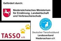 Quelle: Tierärztekammer Niedersachsen