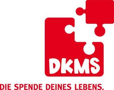 """Vorschaubild zur Meldung: Erfolgreiche Registrierungsaktion """"Malte sucht Helden!"""""""