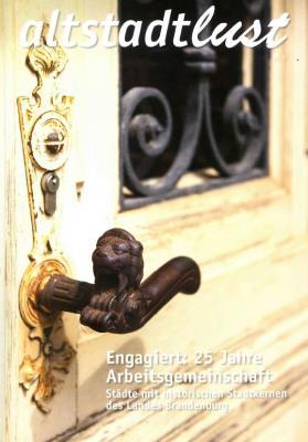Foto: Zeitschrift Altstadtlust