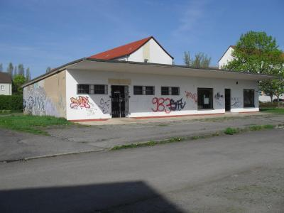 Rubensstraße 7
