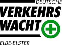 Foto zur Meldung: Fahrsicherheitstraining der Kreisverkehrswacht Elbe-Elster im Jahr 2018