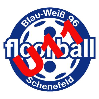 Foto zu Meldung: Erfolgreicher Spieltag in Schwarzenbek für unsere zwei U11 Teams