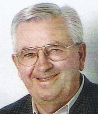 Foto zu Meldung: Der Vater der Asphaltbahnen