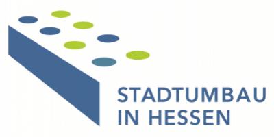 """Vorschaubild zur Meldung: Stadtumbau: Einladung des Arbeitskreis """"Schlosspark und Freiflächen"""""""