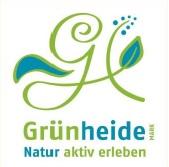 Foto zu Meldung: Haushaltsplan der Gemeinde Grünheide (Mark) für das Jahr 2018