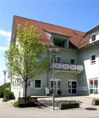 Vorschaubild zur Meldung: Betreute Seniorenwohnungen in Adelberg zu vermieten