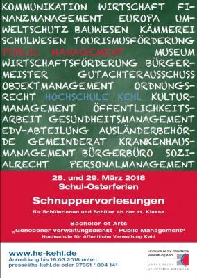 Plakat_Schnuppervorlesung