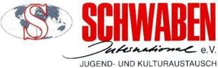 Vorschaubild zur Meldung: Pressemitteilung der Schwaben International e.V.