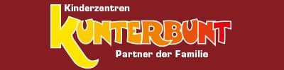 Vorschaubild zur Meldung: Kinderzentren Kunterbunt -Erzieher für Hort und Kita gesucht