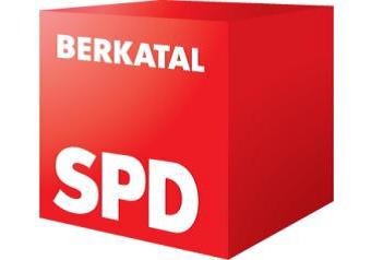 Vorschaubild zur Meldung: Bericht Jahreshauptversammlung SPD Berkatal