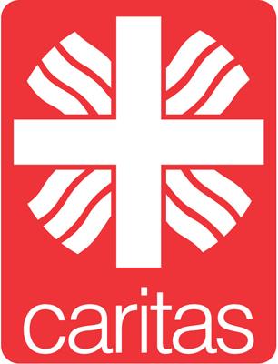 Vorschaubild zur Meldung: Mitteilung des Caritasverbandes Stadt- und Landkreis Hof e.V.