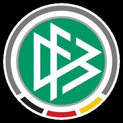 Foto zur Meldung: Abgabe der DFB Mitgliederstatistik 2018
