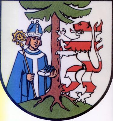 Foto zur Meldung: Aufruf zum 2. Frühjahrsputz in Bad Tenstedt