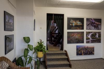 Vorschaubild zur Meldung: Neue Sonderausstellung im Egelner Museum