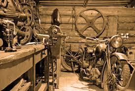 Vorschaubild zur Meldung: Technikwerkstatt in Wehrda