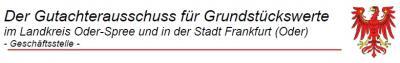 Vorschaubild zur Meldung: Bekanntmachung der Bodenrichtwerte in der Gemeinde Grünheide (Mark)