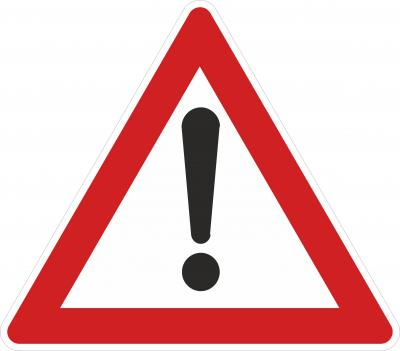 Vorschaubild zur Meldung: Verkehrsraumeinschränkung Vorplatz Beguinenwiese