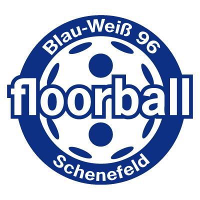 Foto zur Meldung: Ist das Floorball oder kann das weg?