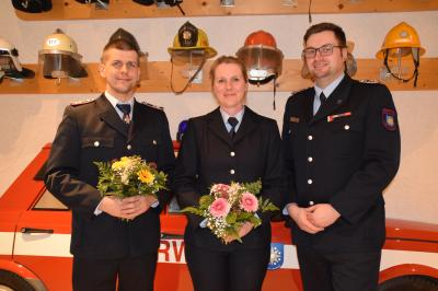 Vorschaubild zur Meldung: Stadtjugendausschusssitzung der Jugendfeuerwehren der Stadt Perleberg