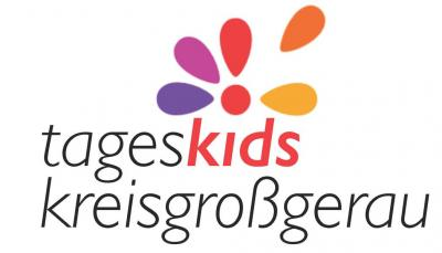 Logo Tageskids