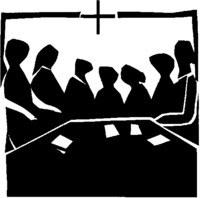 Vorschaubild zur Meldung: Ergebnisse aus der Sitzung des Kirchengemeinderats vom 11. Januar 2018...